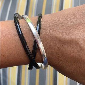 Group of 3 bracelets